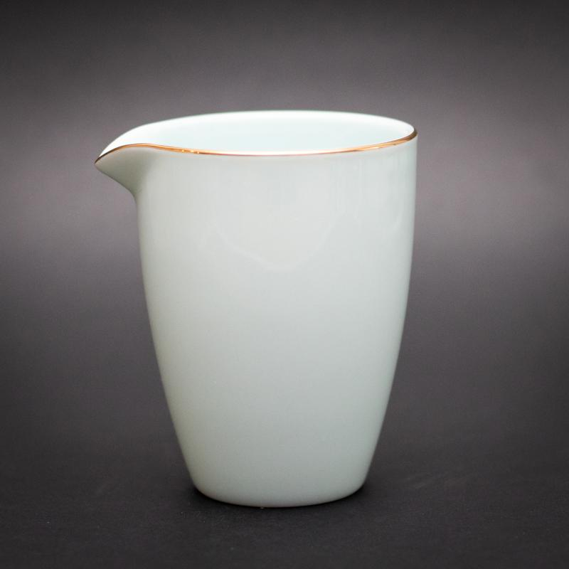 Porcelain Cha Hai #16, 200 ml.