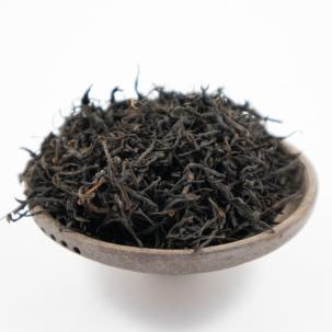 Black Tea Yixing Hong Cha
