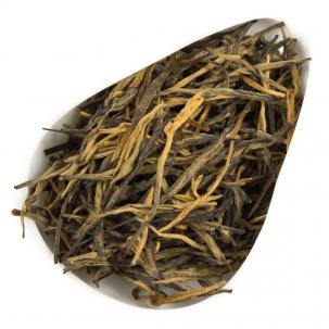 Black tea Dian Hong Song Zhen, AA