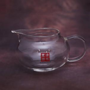 Glass Cha Hai #18, 200 ml.