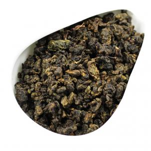 Taiwanese Oolong GABA Grape