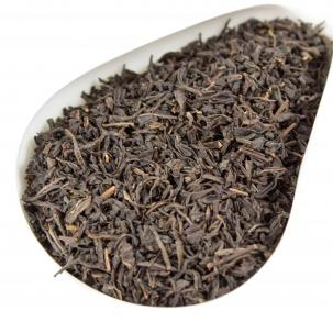Black tea Qi Hong Xi Tiao