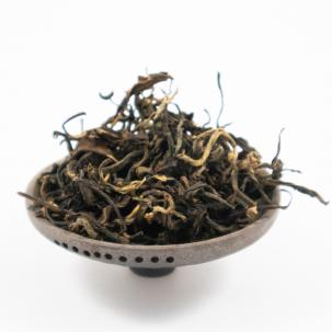 Black Tea Shai Hong