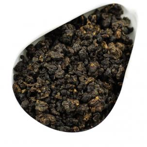 Taiwanese Oolong GABA Deep Blue
