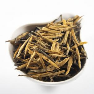 Black tea Dian Hong Da Jing Zheng Wang, AAA