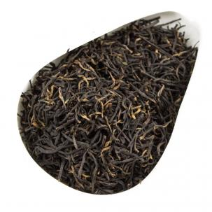Black tea Yin Jun Mei, AA