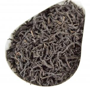 Black tea Yan Xun Xiao Zhong, AA, smoked