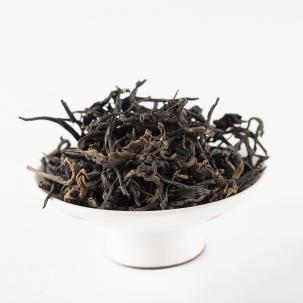 Taiwanese Oolong GABA Deep forest