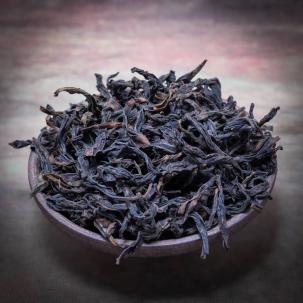 Wuyi Oolong Qi Lan from Jin Bien village, AAA