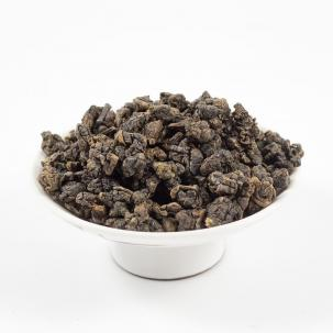 Taiwanese Oolong GABA Diamond