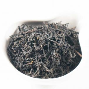 Black Tea Gao Shan XiangHua Hong Cha (High mountain Black Tea)
